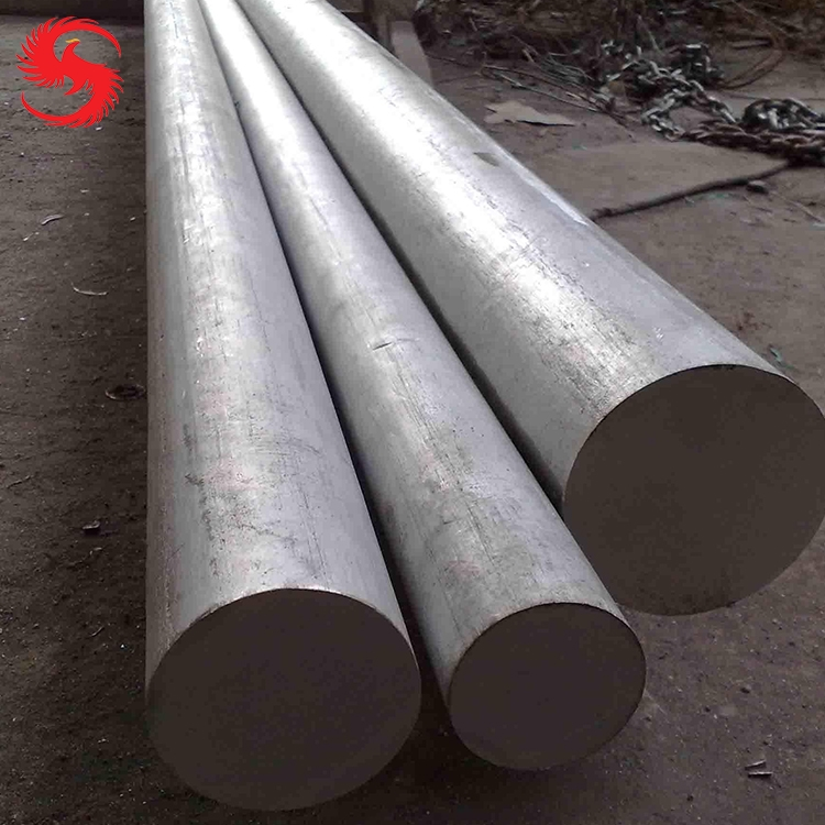 Prime quality hot rolled s355j2 <strong>1045</strong> s45c grade 60 <strong>steel</strong> round bar