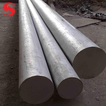 Prime quality hot rolled s355j2 1045 s45c grade 60 steel round bar