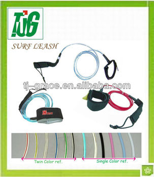 Surf Leash, Surfboard Leash, Sup Leash