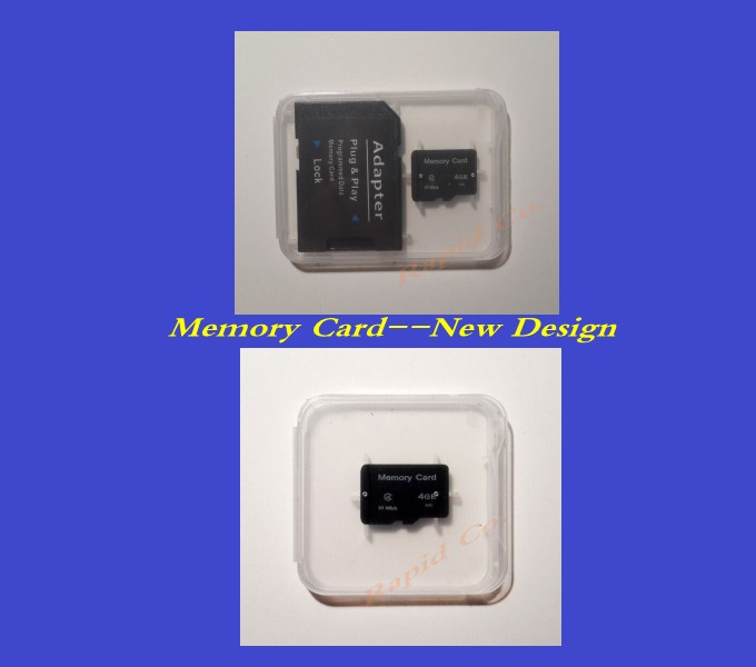 For Samsung Smart Mobile Phone Micro Memory sd Cards 8GB 16GB 32GB 64GB 128GB Class 10 with sd cards Aadapter