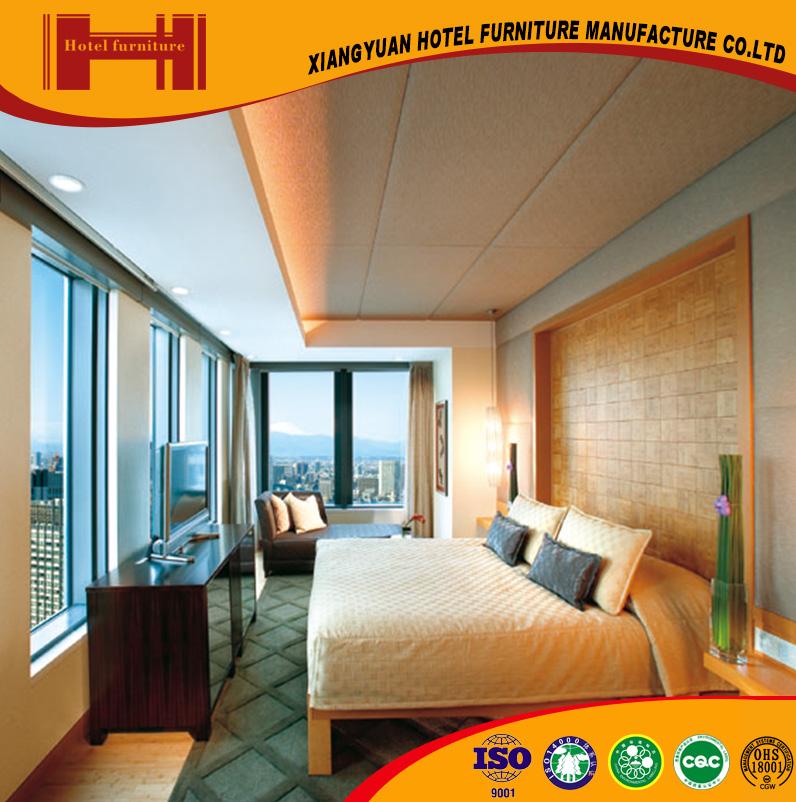 Chambre coucher moderne super deluxe chambres de plage for Chambre a coucher 5 etoiles tunisie