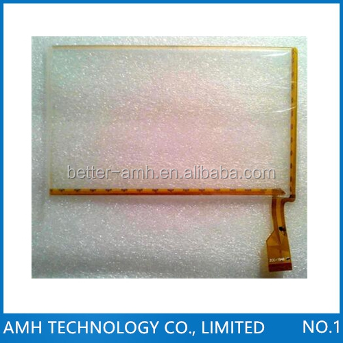 For ICOO D50 touch screen digitizer brand new quality