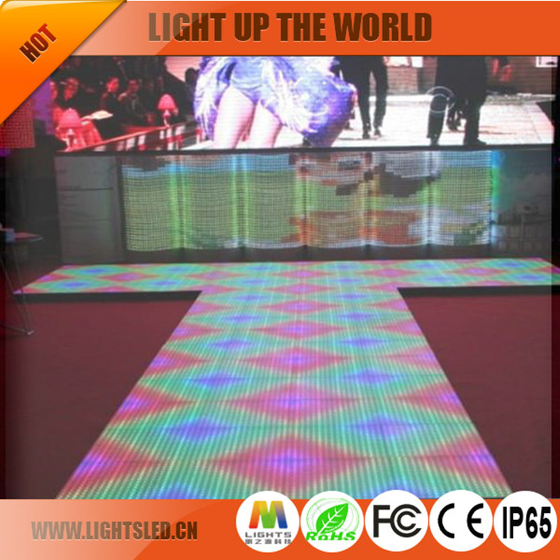 p5 indoor outdoor smd rgb led display module /LED screen/led display Led Large Screen free sample