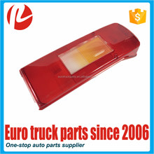 Heavy duty european truck light parts oem 20910229 20425732 tail lamp for VOLVO FH12 FM12