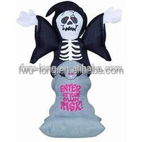 Good Quality Hot Selling and Competitive Price Cute Halloween Inflatable