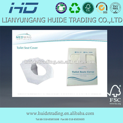 Wholesale products china wc toilet seat cover