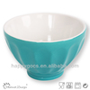 /product-detail/small-ceramic-icecream-bowl-blue-ceramic-bowl-stoneware-mini-bowl-576427298.html