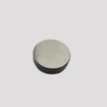 Sintered Disc neodymium Magnet for Refrigerator Magnetic Door Seal