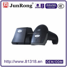 Wireless barcode scanner gun bluetooth (Serie C536) with charger