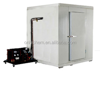 mobile cold rooms, uk coldrooms