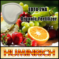 Huminrich Deep irrigation Water Soluble Organic Micronutrients Fertilizer Edta