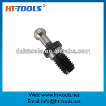 dezhou high quality MAS403-1982 Retention Knob/Pull Stub