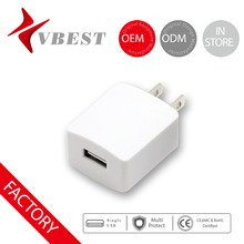 V BEST portable mobile phone charger promotional cell for Huawei design