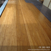 /product-detail/by-best-selling-eco-forest-cheap-bamboo-flooring-home-depot-60571175811.html