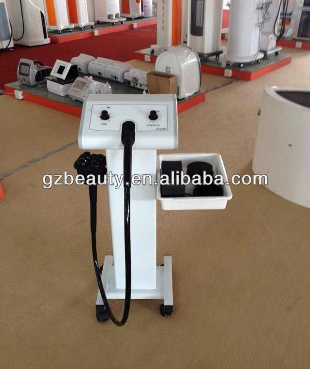 WS-22B G5 Slimming machine