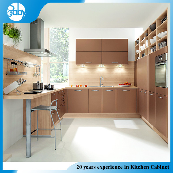 apartment building kitchen cabinet design ideas photos
