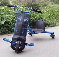 off-road electric trike scooter for sale