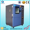 Simulated Climatic Humidity Thermal Test Chamber
