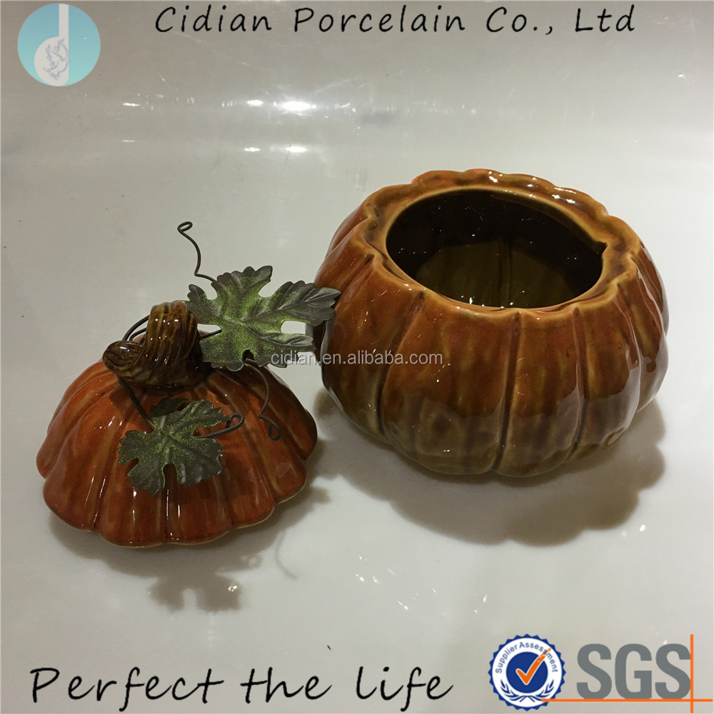 ceramic pumpkin52.jpg