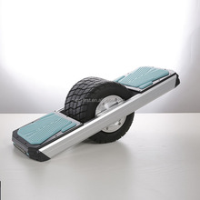 Off Road Smart Surf One Wheel China Electric Scooter Wholesale Trotter