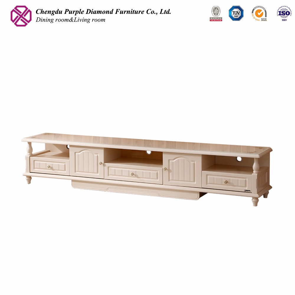 Living room sets tv table pictures modern led tv stand furniture design