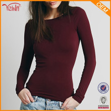 2014 Fashion Ssex xll Tshirt Sex T Shirt Sex Girl With 95 Cotton /5 Elastane/Cotton xxxl Sex Women T Shirt
