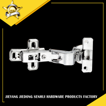 High And Qualified Blind Blum Box Hinges