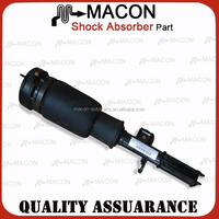 for BMW E53/X5 Front Right 37116761444 37116757501 auto parts prices bus air suspension systems