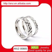 pair wedding rings engagement couple rings buy antique jewelry new 2015 rings jewelry