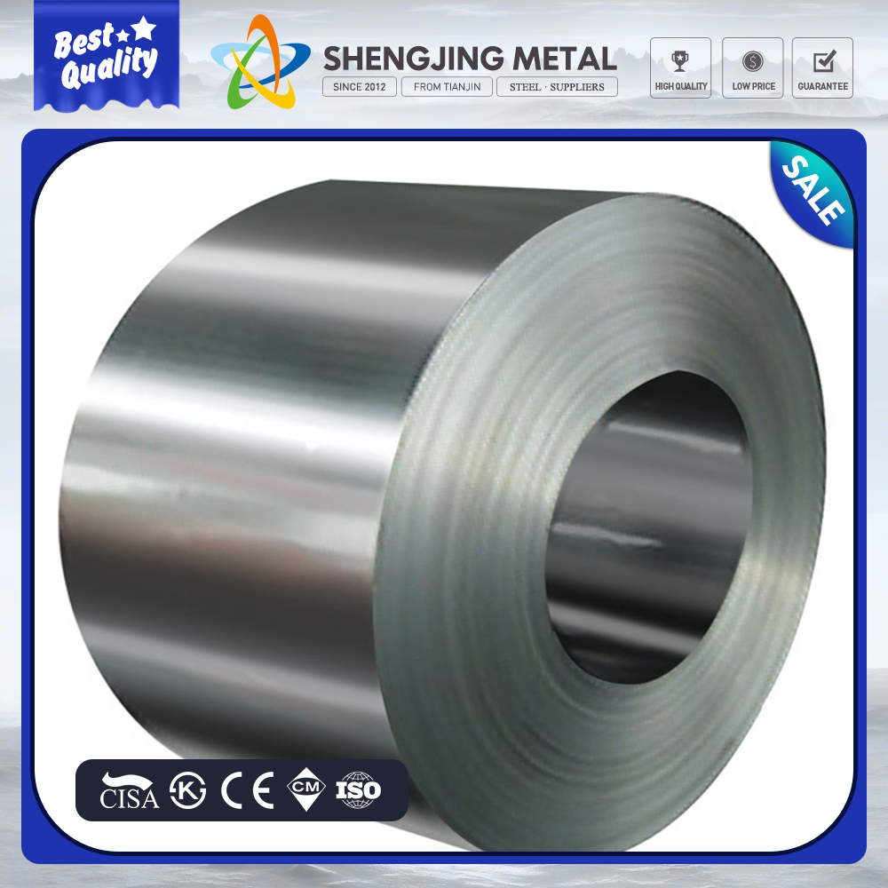 AISI 304 stainless steel sheet/plate/rolls/coils ,Most popular Manufacturer 202 stainless steel sheet coil