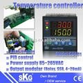 AT908 CD series auto-tuning temperature controller