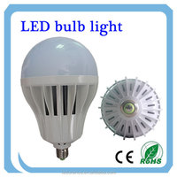 Promotion Top Quality Super Bright Powerful B22 Lamp High Hat E11 Led Bulb