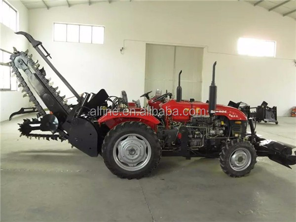3 point hitch ditch witch trencher (94).jpg