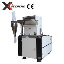 China Best Selling 150L Plastic Grinding Milling Granulator