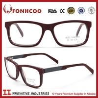 cheap eyeglasses frames online  eyewear eyewear