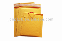 "#000 4*7""peal and seal mail envelope high quality mailer"