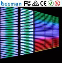 w beam highway guardrail ul led tube 8ft single pin led high bay lighting lamp 150w