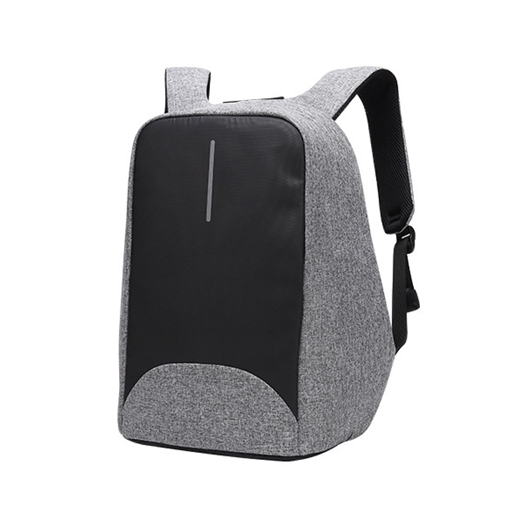 30% off Men and women backpack anti theft 15 inch usb students laptop travel business anti theft backpack