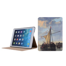 for new ipad smart case,for ipad case wholesale from professional factory