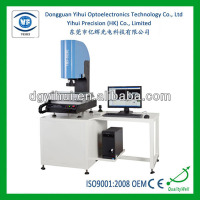 Economic Cnc Measuring Machine For Gear