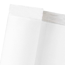 Paint canvas roll,Transon T5305 100% cotton primed canvas for stretching