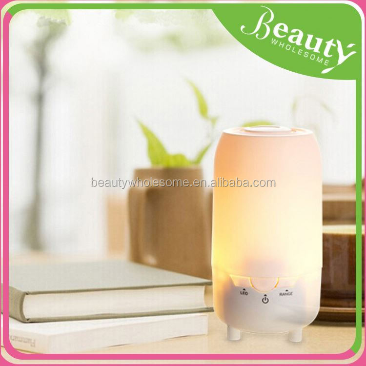 7 Color Chaning Aroma Diffuser, EH054 led humidifier diffuser essential oil diffuser