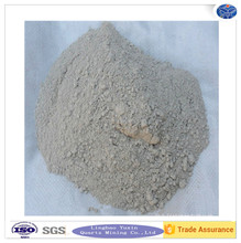 rice husk ash fumed silica price