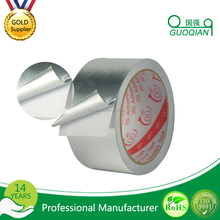 wholesale Electrically Conductive Aluminum Al Foil Adhesive Tape