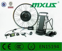 cheap 36v 250w Electric bicycle parts /hub motor in 26
