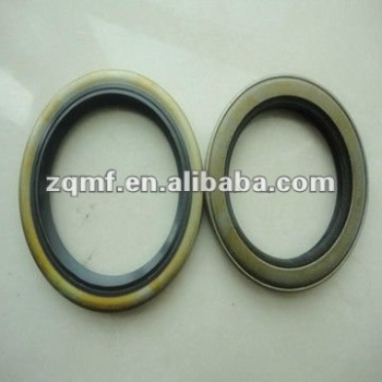 front Shaft Oil Seal
