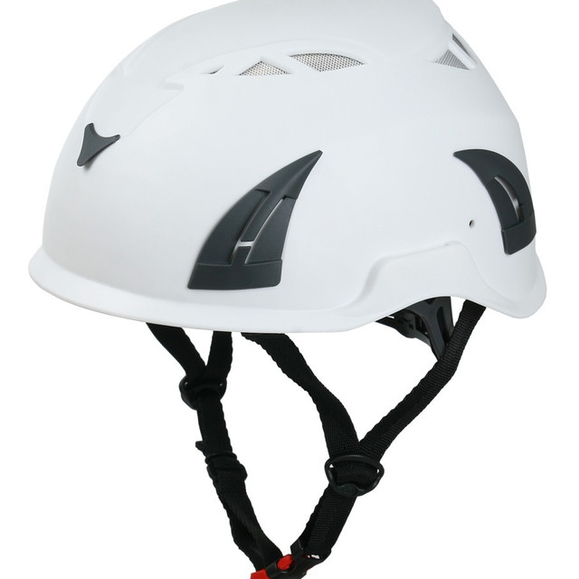 Cheap Price Industrial Safety Helmet,Custom Design Construction Engineering Safety Helmet