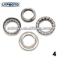 Motorcycle Ball Bearing