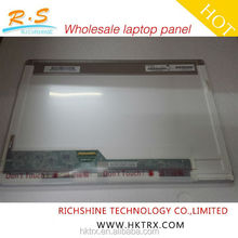 New & original model for Lenovo G410 laptop screen N140BGK-E33 with Capacitive touch screen module