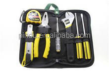 Cheap easy tool kit for motorcycle